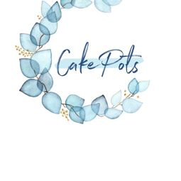 <p>Whipped cream cakes,butter cream cake,fondant cake,ganache cake,brownies,cupcakes,kunaafa,cheesecakes,bloodies,hampers,macarons,cake pops ,cakesikkles ,tart ,cake jars ,pudding etc</p>