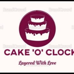 <p>Birthday Cakes,Wedding Cakes,Theme based Cakes for Kids,Dessert Table Set</p>