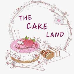 <p>customised designer cakes, mini cake, doughnut , pull up cakes, cheesecake, Jar cake, pizza and kunafa are available</p>