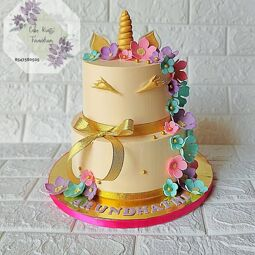 Cake baking and decorations workshops and Fresh tasty homemade cakes......I can offer you the perfect treat where my passion meets creativity...that's all about baking for me....