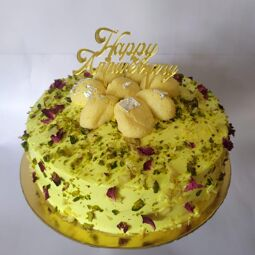 """<p>""""The real homemades"""". We have Customised cakes 