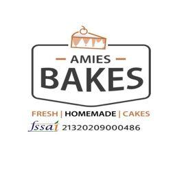 Homebaker based on mannarkkad (aryambav- kottapuram).  *Quality assured * Fssai registered  *Provide yummy home made Cakes, donuts, jar cakes, cake pops, tresleches cakes, cupcakes, pudding, and Arabian kunafa