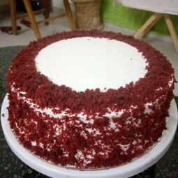 Smitha's Bakes is as online cake shop with a wide selection of high-quality cakes and cookies.Smitha's Bakes delivers fresh and delicious cakes . An ideal place to place your order when it comes to celebrating a special occasion .Cup cakes our speciality. Orders to be placed 24 hrs before requirement.