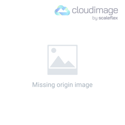Zesty bakehouse, started by Shaalu Elzah George at Thazhathangady concentrates on fresh homemade cakes for various occassions. Apart from that we also have tea time cakes, butter cookies, cupcakes, cakesickles etc. The cake can be picked up from home or we can deliver. You can find us on google, Instagram and Facebook.